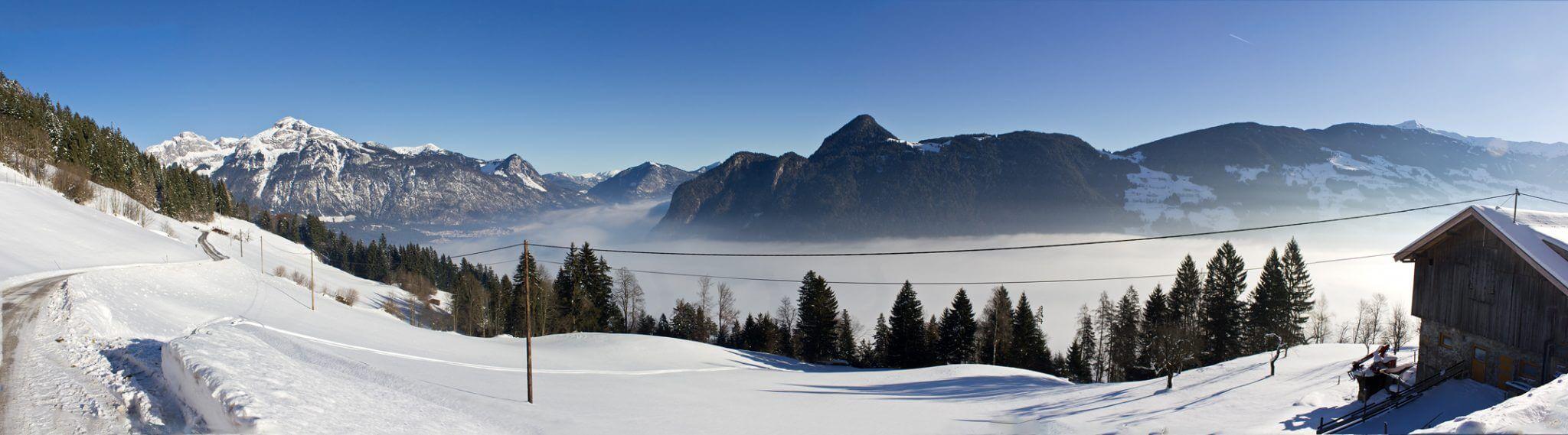 zillertal-oesterreich-panoramafotografie