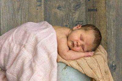 babyfotograf-chemnitz-homeshooting