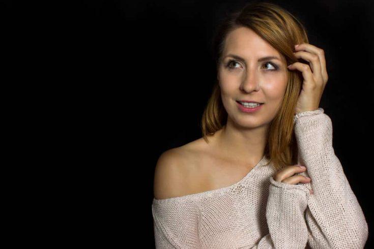 portraitfotografie-studio-chemnitz