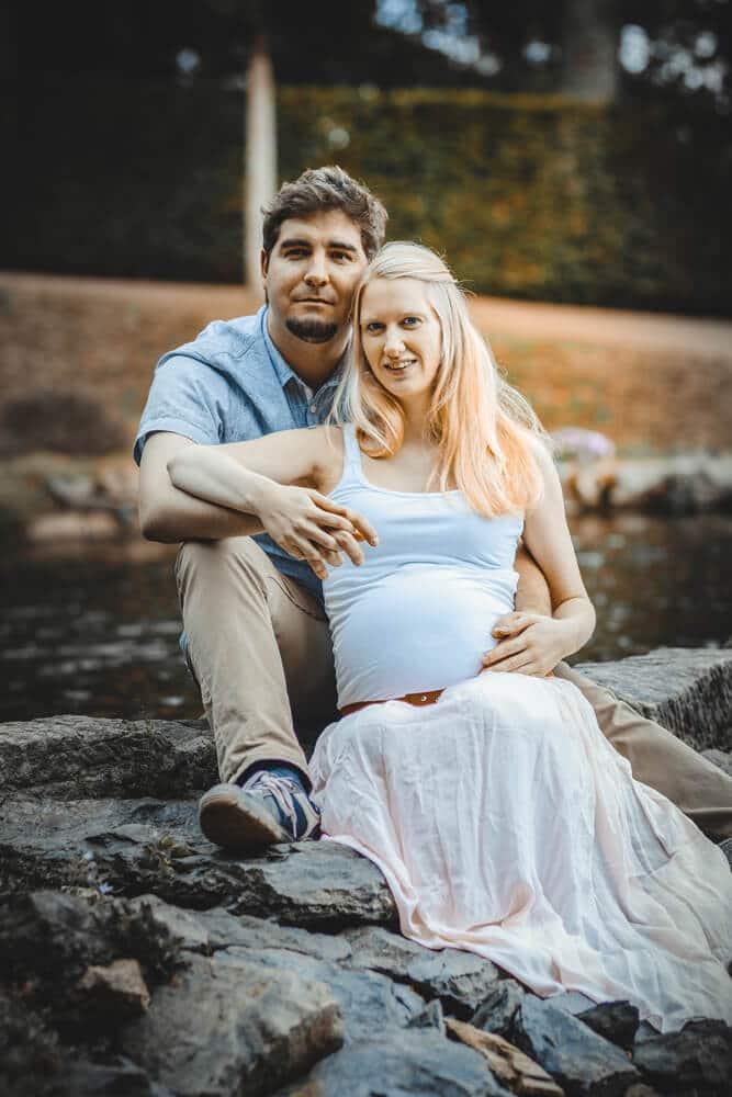 Schwangerschaftsfotografie-in-chemnitz